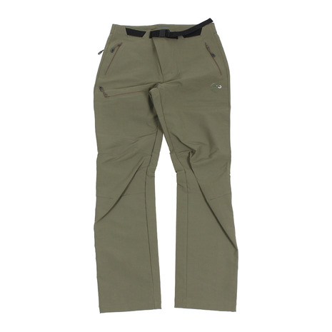 マムート(MAMMUT) Yadkin SO パンツ 1021-00160-4998 (Men's)