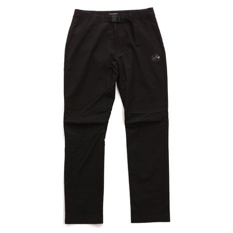 マムート(MAMMUT) 【海外サイズ】 Convey パンツ 1022-00370-0001 (Men's)