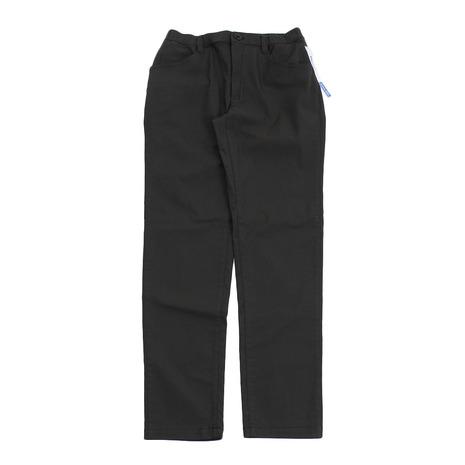 マーモット(Marmot) Urban Warm パンツ TOMMJD89 DCH (Men's)