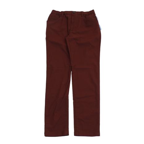 マーモット(Marmot) Urban Warm パンツ TOMMJD89 MHG (Men's)