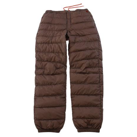 マーモット(Marmot) ドゥース ダウンパンツ TOMMJL32 CPN (Men's)