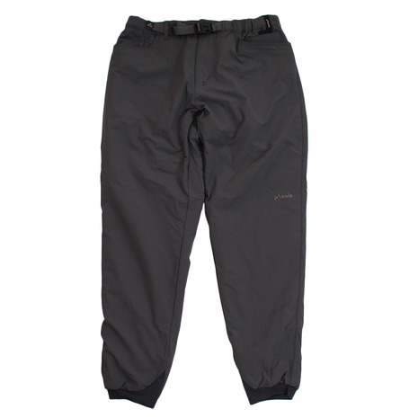 フェニックス(PHENIX) Flex Puffer Pants PH852PA22 CG (Men's)