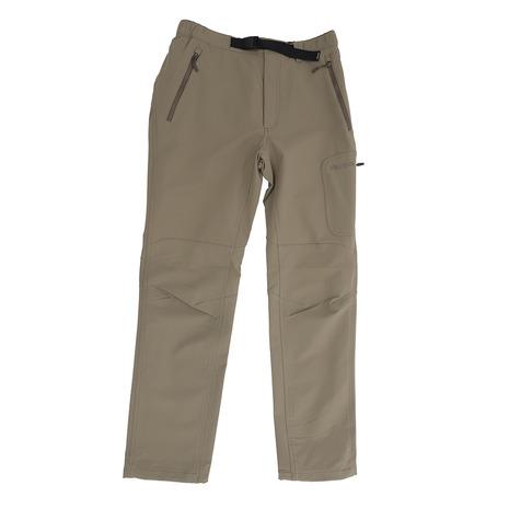 マーモット(Marmot) TREK COMFO PANT TOMLJD81 BGE (Men's)
