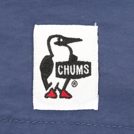 チャムス(CHUMS) クラシックボードショーツ CH03-1102 Navy (Men's)