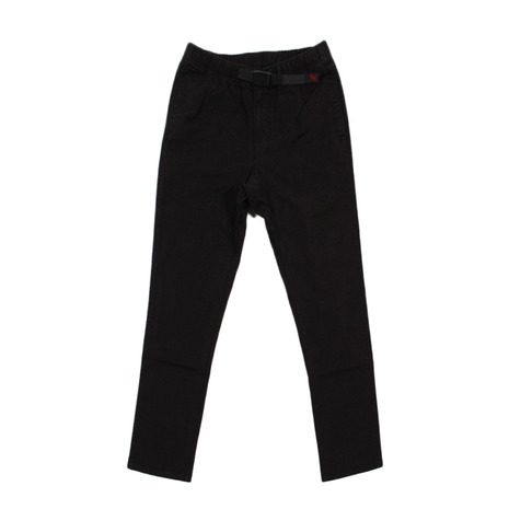 グラミチ(GRAMICCI) NN-PANTS 0816-NOJ-BLACK (Men's)