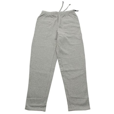チャムス(CHUMS) Sweat Straight Pants CH03-1077-G005-03 (Men's)