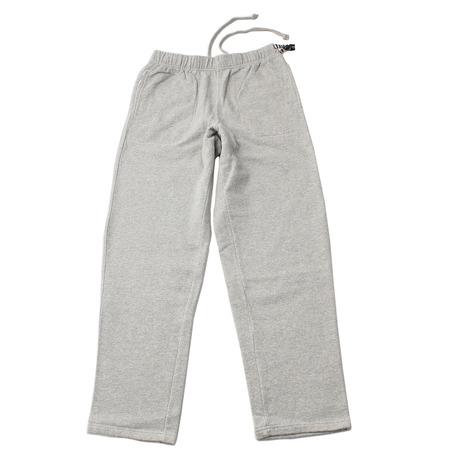チャムス(CHUMS) Sweat Straight パンツ CH03-1077-G005-04 (Men's)