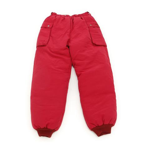 ポールワーズ(POLEWARDS) パンツ 6041 RED (Men's)