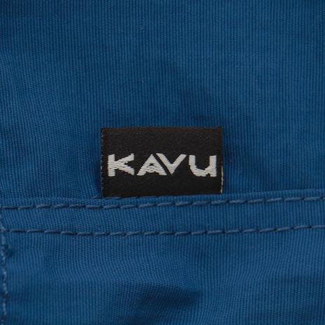カブー(KAVU) リバーショーツ Legion Sサイズ 11863446162003 (Men's)