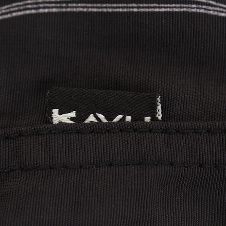 カブー(KAVU) リバーショーツ Mtm Mサイズ 11863446042005 (Men's)