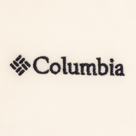 コロンビア(Columbia) ポストヘイツ ポロ PM4461 125 (Men's)