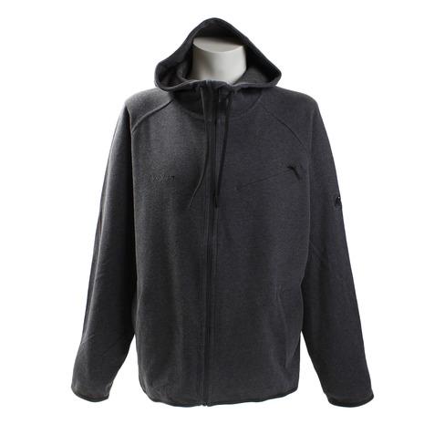 マムート(MAMMUT) Logo ML Hooded Jacket 1010-23270-0397-116 (Men's)