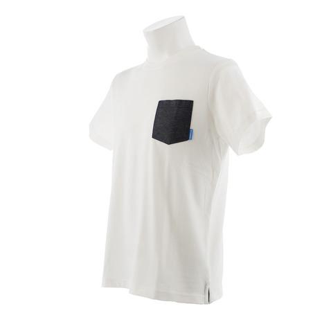 コロンビア(Columbia)  Tonawanda Valley 半袖Tシャツ PM1439 125 (Men's)