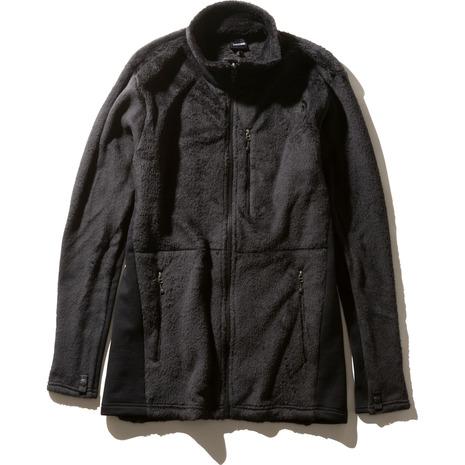 【エントリーでポイント4倍~】ノースフェイス(THE NORTH FACE) ップインバーサミッドジャケット NA61906 K (Men's)