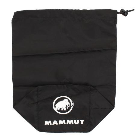 マムート(MAMMUT) CLIMATE レインスーツ 上下セット 1010-26550-3457 (Men's)