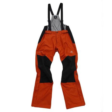 オンヨネ(ONYONE) レインウェア 防水 DIGGER パンツ ODP91804 085ORG レインコート (Men's)