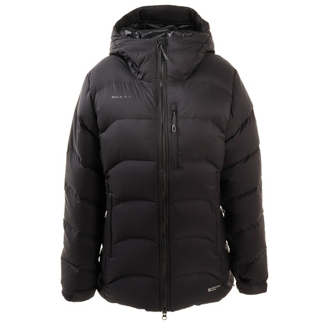 マムート(MAMMUT) Xeron IN Hooded ジャケット 1013-00710-0001 (Lady's)