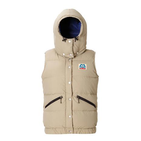 マウンテン・イクィップメント(MOUNTAIN EQUIPMENT) EQUIPMENT) W's Vest Retro Lightline Vest ウィメンズ W's レトロ ライトライン・ベスト 422325 L18 レディースベスト (Lady's), ワインショップ ツカサ:acc11fc5 --- sunward.msk.ru