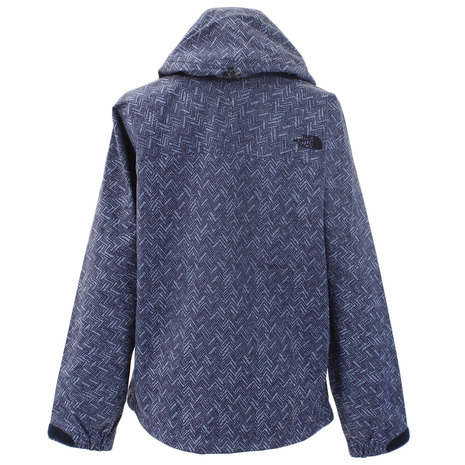 ノースフェイス(THE NORTH FACE) NVLTY DOT SHOT ジャケット NPW61535 CV (Men's、Lady's)