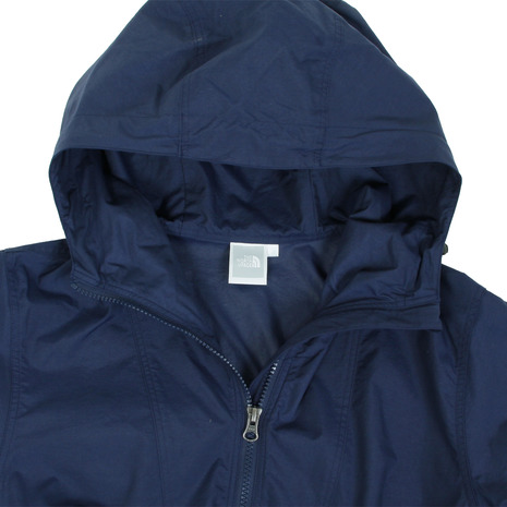 ノースフェイス(THE NORTH FACE) COMPACT JACKET NPW71530 CC (Lady's)