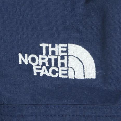 ノースフェイス(THE NORTH FACE) COMPACT JACKET NPW71530 CC (Lady's)