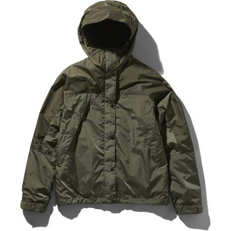 ノースフェイス(THE NORTH FACE) NORTH FACE) (Lady's) トリプルエックストリクライメイトジャケット NPW21730 NL (Lady's), 値段が激安:4c57b19a --- sunward.msk.ru