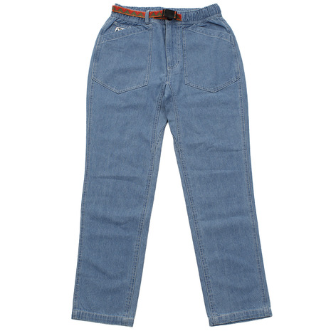 チャムス(CHUMS) Sinawava Denim Pants CH13-1075-N035-04 (Lady's)