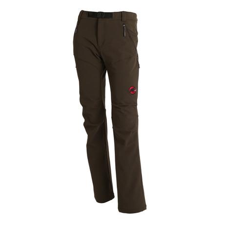 マムート(MAMMUT) TREKKERS Pants Wo 1020-09770-7205-113 (Lady's)