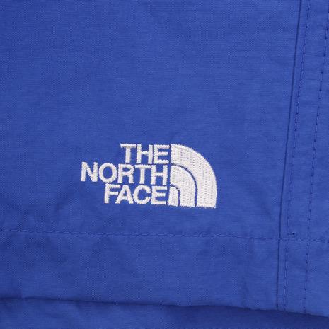 ノースフェイス(THE NORTH FACE) クラスファイブ ショーツ NBJ41852 TH (Jr)