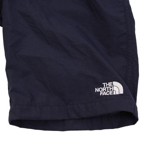 ノースフェイス(THE NORTH FACE) クラスファイブ ショーツ NBJ41852 UN (Jr)