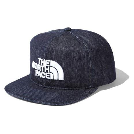 ノースフェイス THE NORTH FACE 定価 帽子 超定番 ジュニア トラッカーキャップ IN キッズ NNJ41805