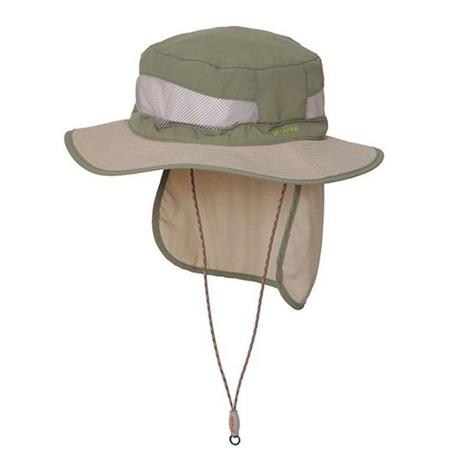 フェニックス PHENIX 帽子 ジュニア ARBOR BE WEB限定 PH9A8HW41 キッズ 実物 ハット