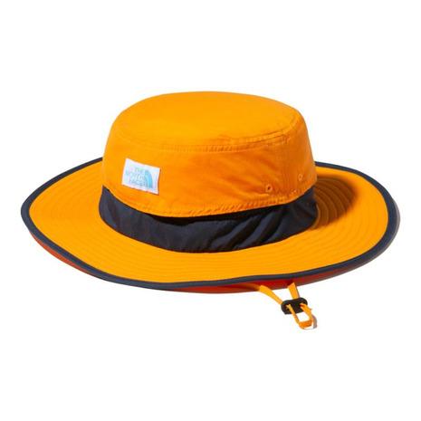 ノースフェイス THE NORTH 新入荷 流行 誕生日プレゼント FACE ホライズンハット ジュニア 帽子 キッズ