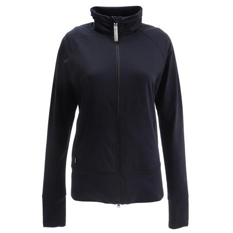 カリマー(karrimor) UV ジャケット SW-UE19-0120/Black (Lady's)