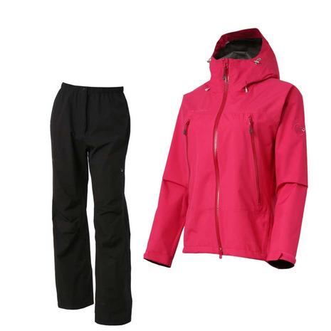 マムート(MAMMUT) 1010-26560-3421 (Lady's) CLIMATE CLIMATE Rain-Suits Women 1010-26560-3421 (Lady's), オオノジョウシ:051f9e36 --- idelivr.ai