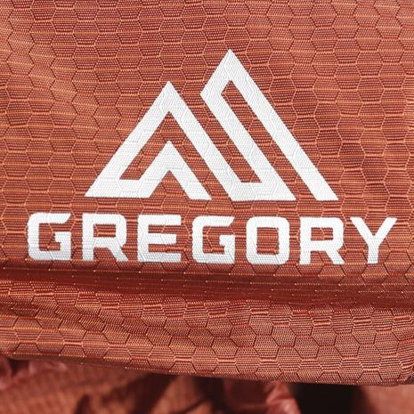 グレゴリー(GREGORY) バルトロ65 916096397 (Men's、Lady's)