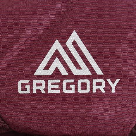 グレゴリー(GREGORY) ディバ60 916226400 (Men's、Lady's)