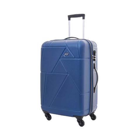 KAMILIANT カメレオン KAMILIANT ベロナ スピナー67 VERONA Spinner67 57Q-61008 OXFORD BLUE スーツケース (Men's、Lady's)