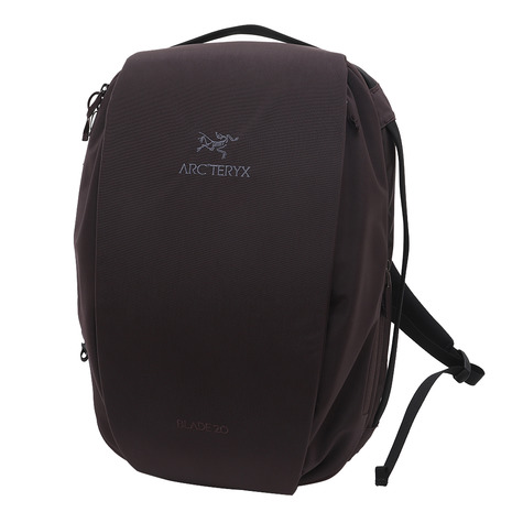 アークテリクス(ARC'TERYX) Blade 20 Backpack L06911400 Katalox (Men's、Lady's)