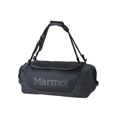 マーモット(Marmot) ロングハウラーダッフルバッグ・スモール Long Hauler Duffle Bag-Small ボストンバッグ M6B-F2676 1444