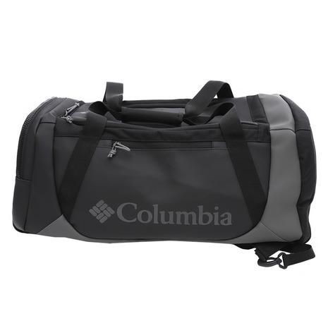 コロンビア(Columbia) ブレムナースロープ40L ダッフルバッグ PU8230 013 (Men's、Lady's)