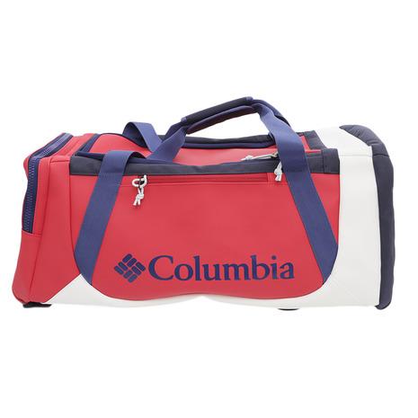 コロンビア(Columbia) ブレムナースロープ40L ダッフルバッグ PU8230 610 (Men's、Lady's)