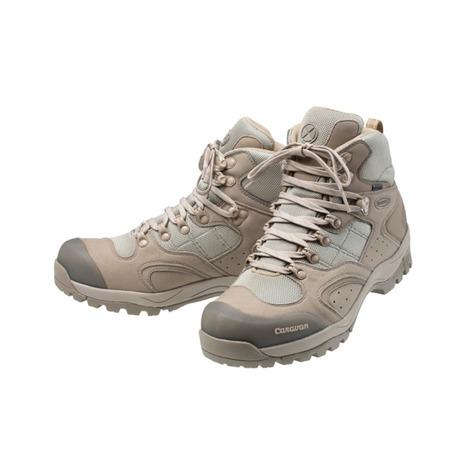 キャラバン(Caravan) 登山靴 C1 02S SND 0010106-459 SND (Men's)