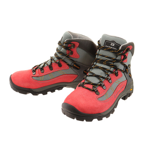 【全商品オープニング価格 特別価格】 ガルモント(GARMONT) MISURINA V (Lady's) GTX V JP 441205 MISURINA/213 (Lady's), オフィスクリエイト:3a15add3 --- hortafacil.dominiotemporario.com