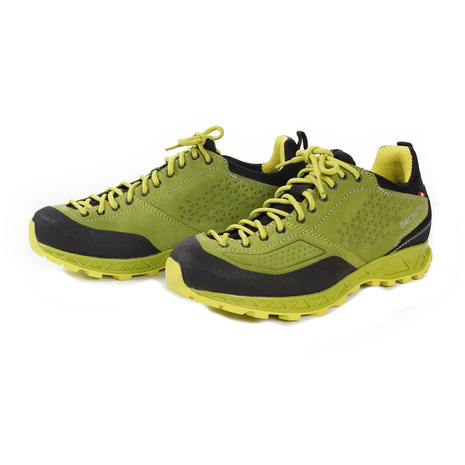 DACHSTEIN Super Ferrata DDS Wmn Jasmine Green/Black (Lady's)