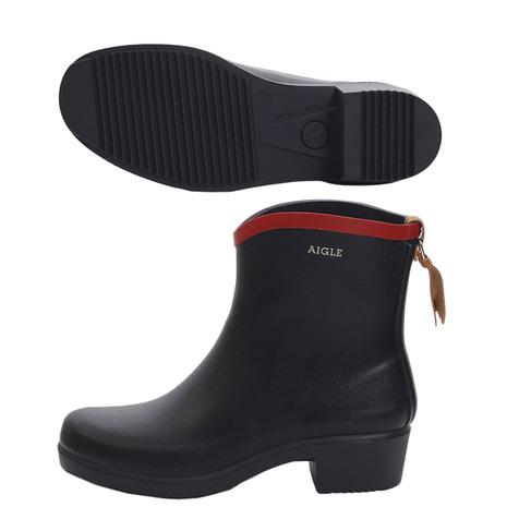 AIGLE AIGLE MISS (Lady's) JULIETTE BOTTIL MISS ZZF8404-002 (Lady's), アメリカン雑貨RUNAWAY:0712e804 --- sunward.msk.ru