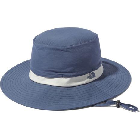 通販 ノースフェイス THE NORTH FACE 帽子 トレッキング レディース SALE 登山 サンライズハット VI NNW02041