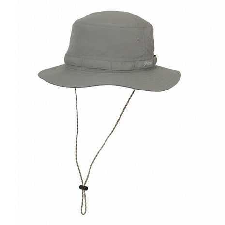 選び方自由 2点以上で5%OFFクーポン☆9 11迄 フェニックス PHENIX 帽子 新作製品、世界最高品質人気! ハット PH918HW13 登山 結婚祝い ブロード OL メンズ ブーニー トレッキング