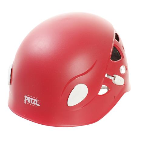 ペツル(Petzl) ELIA エリア レディース スポーツヘルメット A48BR 20170729 (Lady's)