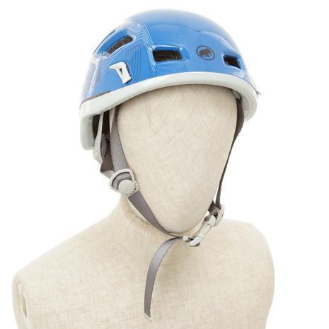 マムート(MAMMUT) Rock Rider 2220-00130-5941-4